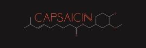 Мероприятие AMD Capsaicin на GDC