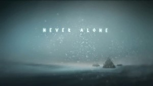 игра Never Alone (Kisima Ingitchuna)