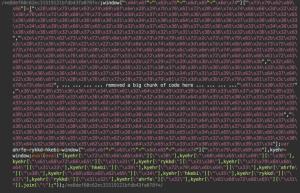wordpress-explot-hack